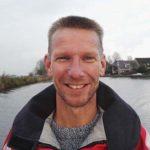 Gerrit-Jan Dijkstra